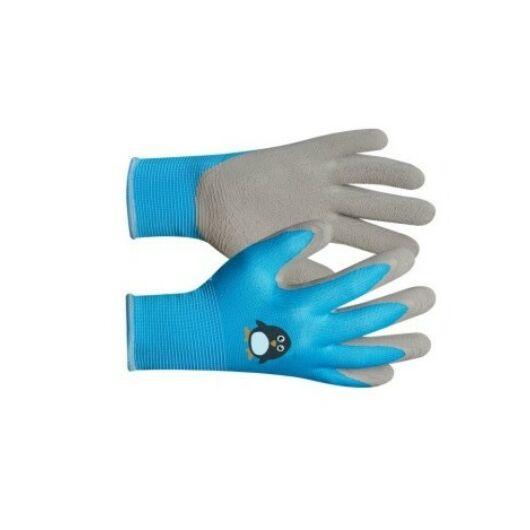 """Handschuh """"Pingu"""" Gr. 5"""