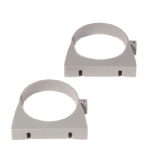 Algamentesítő I-Tronic 35/75 rögzítőgyűrű