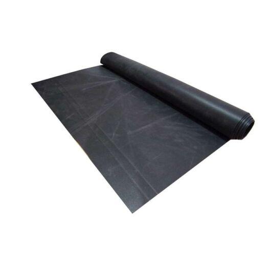 Firestone EPDM fólia 1,14 mm / 15,25x5,5 m