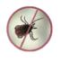 Kép 3/3 - BROS szúnyog/kullancsriasztó aerosol  90 ml