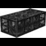 Kép 1/3 - GRAF Szikkasztó blokk, Compact 300 - sunikft.hu