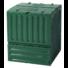Kép 1/7 - Komposztáló Eco-King 600 l, zöld